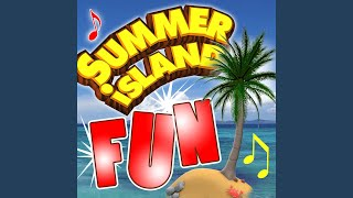Provided to YouTube by The Orchard Enterprises Hot Fun in the Summe...