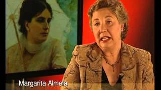 Protagonistas Femeninas en la Novela del siglo XIX: La  La Regenta. Leopoldo Alas «Clarín»