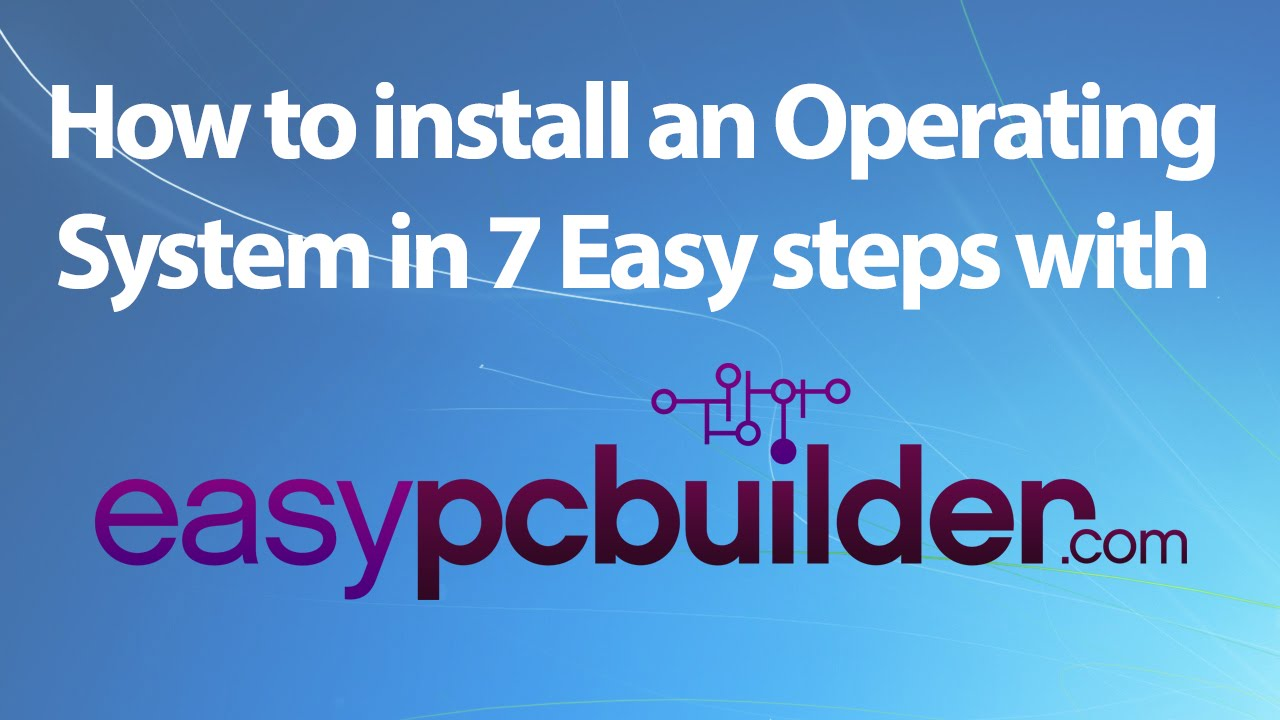 Write a simple operating system step by step