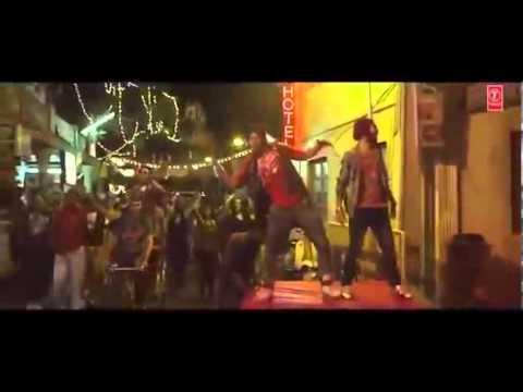 Fukrey Titel Song 2013   Fuk Fuk Fukrey Full Video Song 1080p HD   Latest Romantic Song YouTube