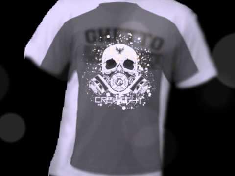 Fresh Tshirt designs!!! FOR SALE http://crewtight.spreadshirt.com