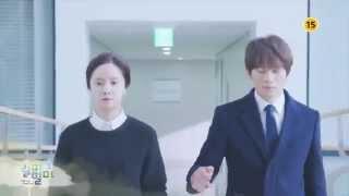Video [PREVIEW] Kill Me, Heal Me / 킬미, 힐미 Ep. 09 Ji Sung & Hwang Jung Eum download MP3, 3GP, MP4, WEBM, AVI, FLV Januari 2018