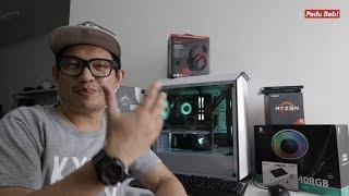 Kena Racun Sampai RM5000 Di Racun Tech 😭