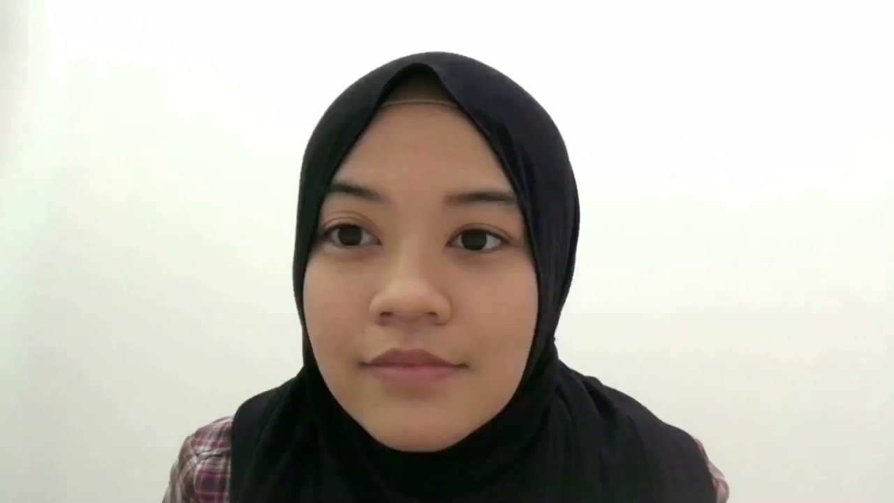 How To Use A Sheet Mask Cara Pakai Face Im Using 5 Holika Pure Essence Shea Butter