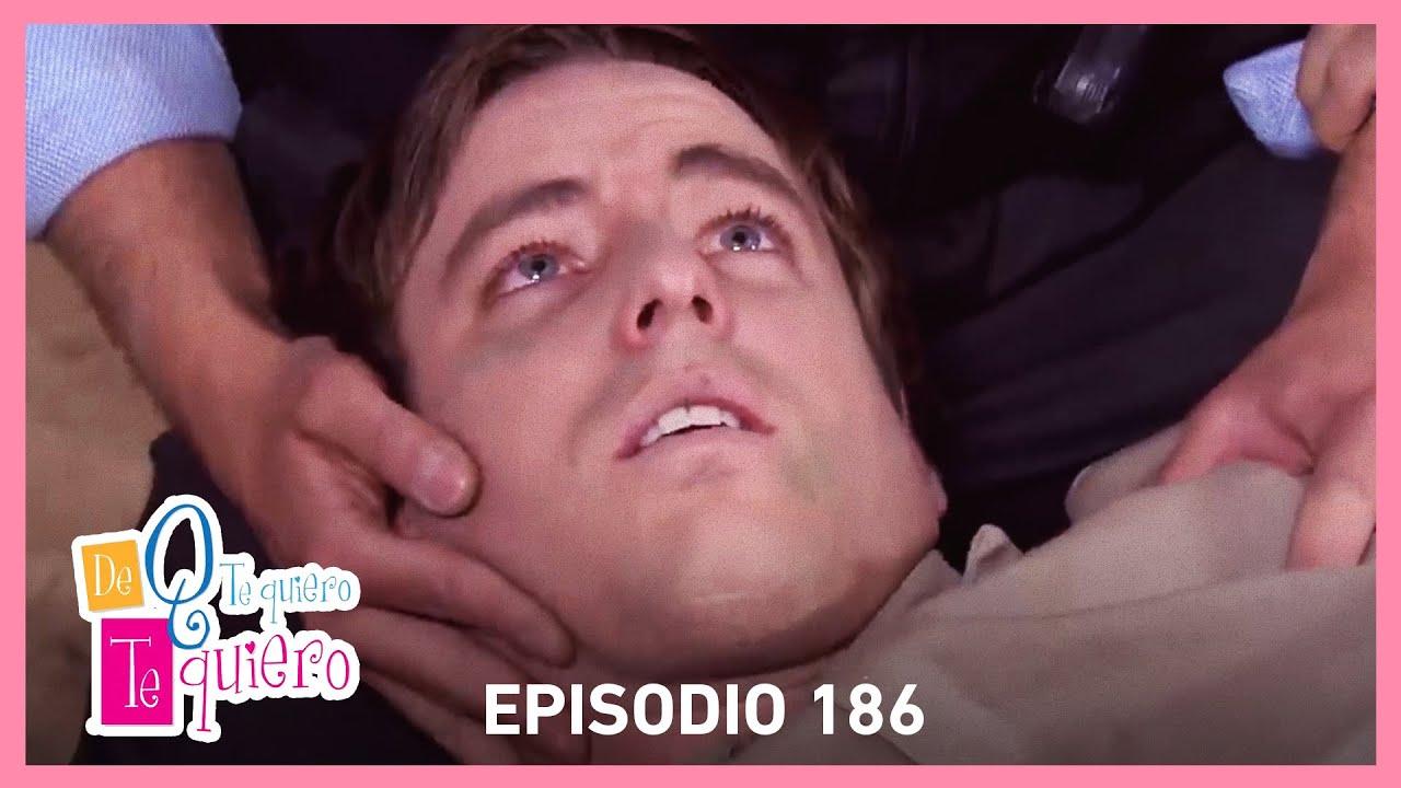 Download De que te quiero, te quiero: Rodrigo muere en brazos de Diego   Resumen C186