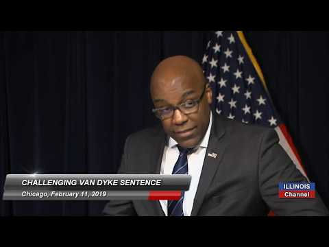 attorney-general-raoul-files-challenge-to-van-dyke-sentence