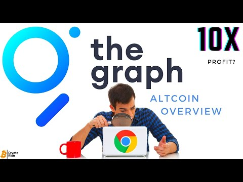 The Graph Crypto- Should You Invest In The GRT Altcoin?
