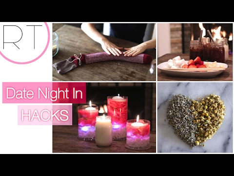 Best Valentine's Day Gifts Ideas - Valentines Day Ideas from YouTube · Duration:  3 minutes 2 seconds