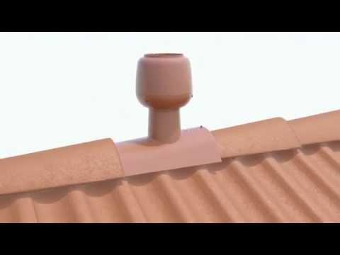 Монтаж металлочерепицы: инструкция пошаговая