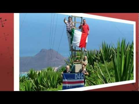D4C - CQ WW SSB 2012 - Cape Verde Isl. N.2