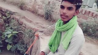 Sorry song Punjabi statues 2018 mr jatt
