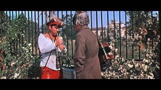 """Тока смотри, не подведи, а то я тебе оторву голову и скажу, что так и было!  """"Свадьба в Малиновке"""""""