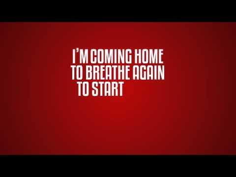 Lyrics # Shannon LaBrie // Calls Me Home
