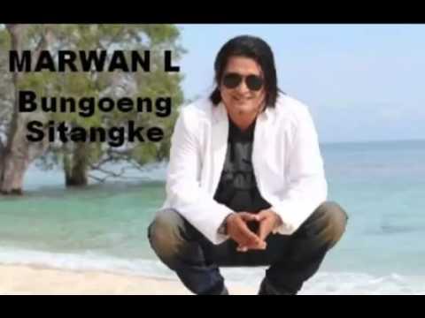 Lagu Aceh   Bungong Sitangke   Marwan L