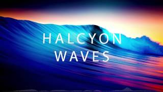 Halcyon Waves 03 | Progressive House / Trance Mix 2015 [HD]