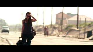 Film: OCTOBER BABY (Trailer, Deutsch)