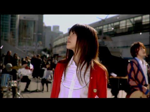いきものがかり 『花は桜 君は美し』Music Video