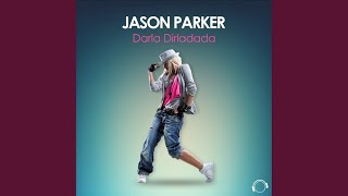 Darla Dirladada (Extended Mix)