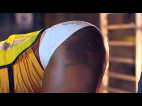 Konshens & J Capri - Pull Up To Mi Bumper (Official Music Video) Prod by Rvssian