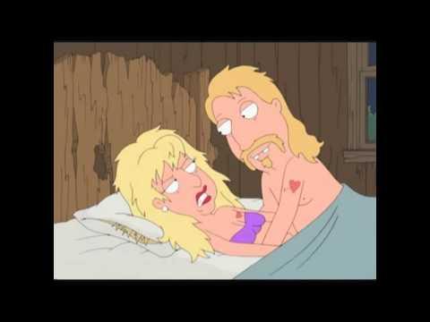 Sex and zen cartoon