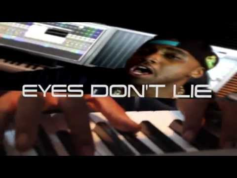 Javon Cohen Official Video Eyes Dont Lie