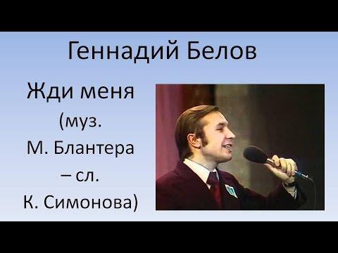 Светлана Лобода все песни слушать онлайн бесплатно Песни
