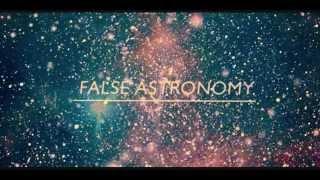 Mister Lies - False Astronomy (Tezcatlipoca remix)