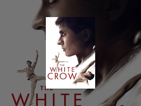 The White Crow Mp3