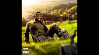 Rich Homie Quan  Ft.  Offset  - Trap House  (Time Out Mixtape) + Download