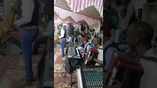طلال الساته جديد حفله ٢٠٢٠ اغاني سودانيه الليله جيت شايل الفرح