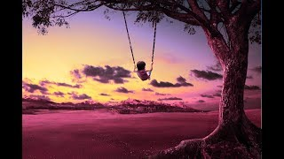 Music For Inner Balance   Stress Relief and Relaxation   Enhance Self Love Inner Peace & Happiness