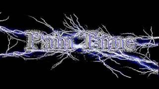 Igneon System - Rude Mood