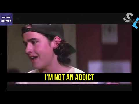 how-to-beat-addiction-by-detoxing-|-breaking-bad-habits-easily