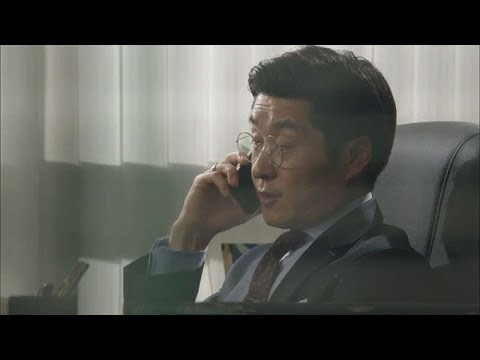 [HOT] 개과천선 1회 - 김명민-김상중, 국내 최고 로펌 변호사들의 카리스마! 20140430