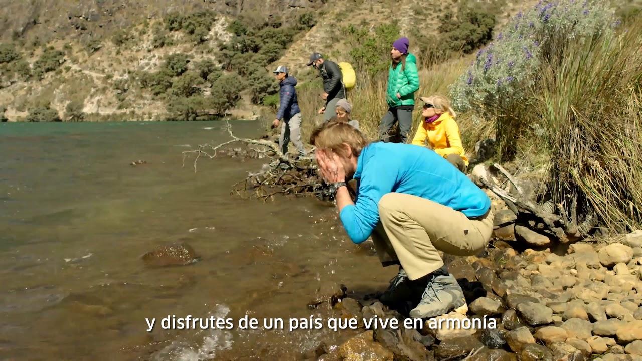 Sueño Luego Viajo: Perú se está preparando para darte la bienvenida