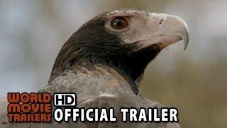 Video Healing Official Trailer (2014) HD download MP3, 3GP, MP4, WEBM, AVI, FLV Maret 2018