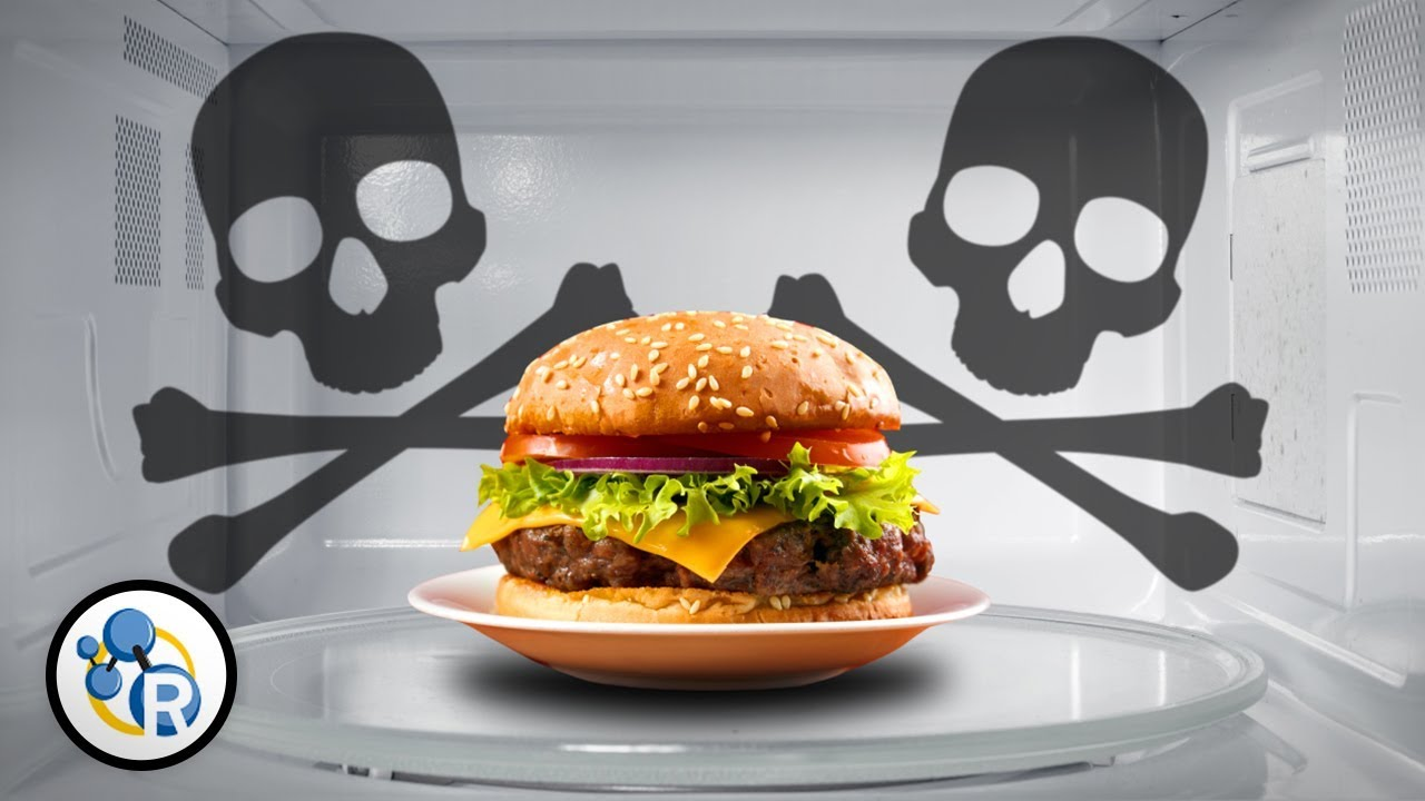 dangers of fast food Fast food can fit into your healthy diet these tips can help.