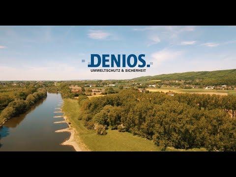 denios_gmbh_video_unternehmen_präsentation