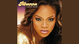 Pon de Replay (Remix Clean)