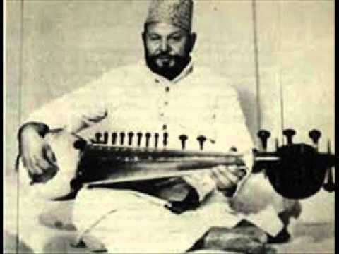 Hafiz Ali Khan