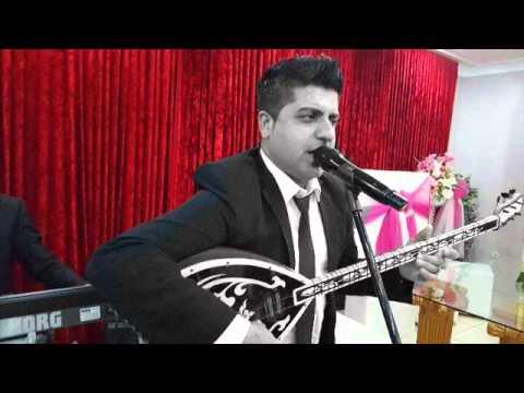 music baaziz 2012