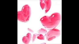 A.G Cook ft. Patricia Edwards - Did U Ever Love Me