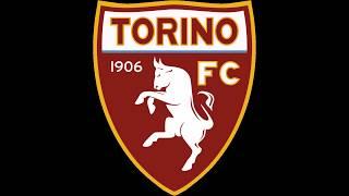 Il torino football club (foot ball dal 1906 al 1936, associazione calcio 1936 1943 e 1959 1977, fiat nel 1944, associ...