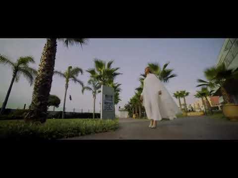 Lagu Arab Terbaru 2019_Najwaa-Ana Insana (720p HD