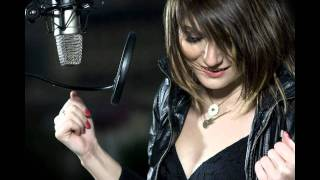 Crush & Alexandra Ungureanu - Ingerul tau