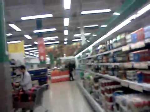 гипермаркет окей в тц июнь торгует слабоалкогольными энергетическими