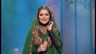 Download Mp3 Dato' Sri Siti Nurhaliza - Patah Hati, Janji & Kau Pergi Tanpa Pesan
