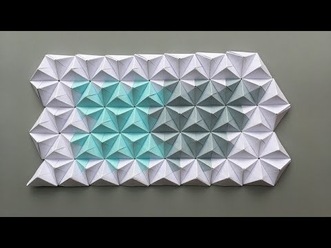Abc Tv Craft Tutorial