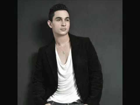 Ver Video de Victor Drija Victor Drija - Amanecer (Audio)