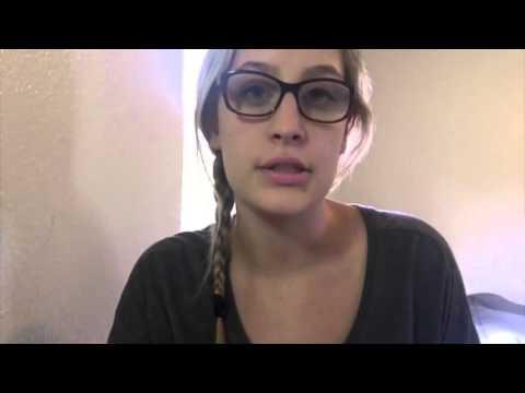 Woman Studies Media - Abigail Graves